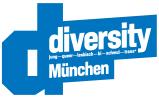 diversity München logo